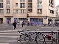 P1260341 Paris V rue des ecoles n2 rwk.jpg