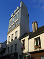P1330625 Paris XII rue de Charenton n43 rwk.jpg