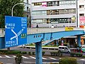 P7021343 - panoramio.jpg