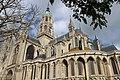 PA00111042 cathédrale de Bayeux JEP 2018 n°1.jpg