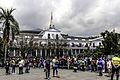 PALACIO DE GOBIERNO (32351940875).jpg