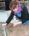 PBA Lille personnels de la restauration des plans reliefs (1).jpg