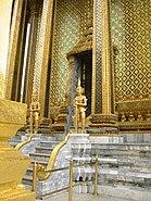 PB Grand Palace Bangkok2