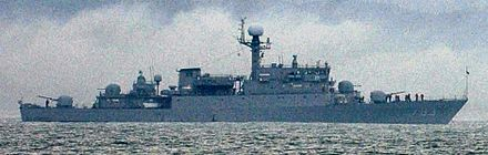 Another Pohang-class corvette, Sinsung PCC-783.jpg