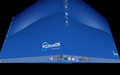 PCLinuxOS captura2.png