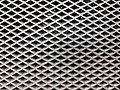 PC air inlet grille.jpg