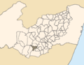 PE-mapa-Saloá.png