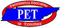 PET logo.jpg