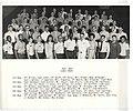 PGIP 8801 Class Photo DIA.jpg