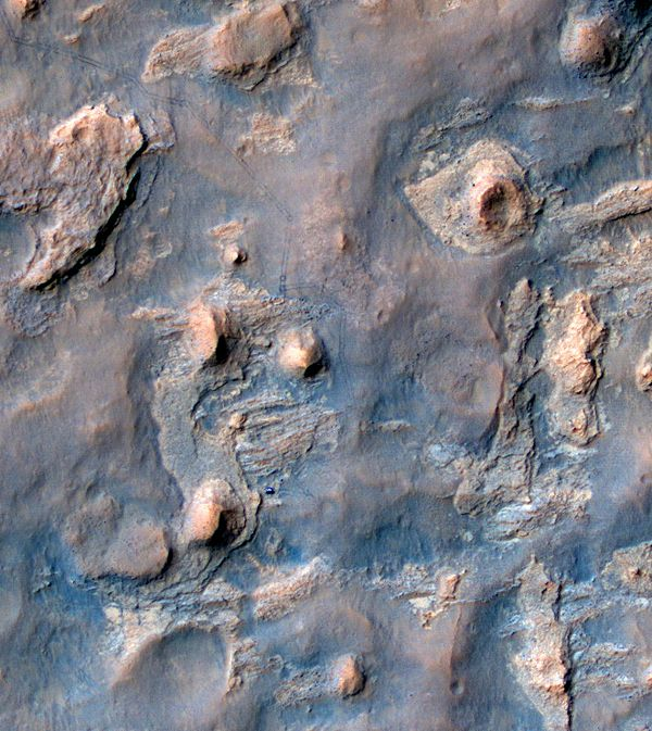 PIA18081-MarsCuriosityRover-TheKimberley-20140411