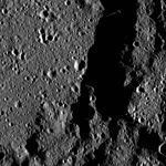 PIA20554-Ceres-DwarfPlanet-Dawn-4thMapOrbit-LAMO-image59-2016209.jpg