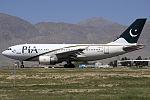 PIA Airbus A310-300 Asuspine-6.jpg