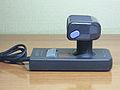 PIC 0653 Sony JS-55 MSX.JPG