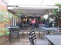 PJs35 Porch Rain.JPG