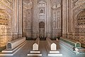 PK Hyderabad asv2020-02 img13 Talpur Tombs.jpg