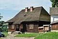 PL-PK Blizne, plebania 2014-07-26--09-47-16-001.jpg