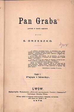 Pan Grabaczęść Icałość Wikiźródła Wolna Biblioteka
