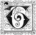 PL Juliusz Verne - Czarne Indje page 259b.png