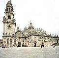 PM 034493 E Santiago de Compostela.jpg
