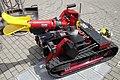 POK Jupiter firefighting robot (1).jpg