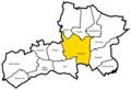 POL Gmina Pszczyna - miasto Pszczyna.png