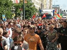 Parada r 243 wno ci wikipedia wolna encyklopedia