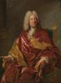 PORTRAIT OF A MAN François de Troy.PNG