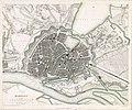 PPN611188058 Hamburg (1841).jpg