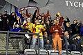 PP GKS Tychy - Podhale Nowy Targ 4.jpg