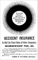 PSM V26 D911 Accident insurance partial page.png