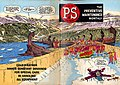 PS Magazine Cover page (16648395308).jpg