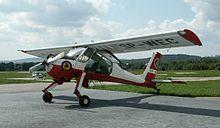 PZL - Wikipedia