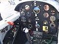 PZL TS-11F Iskra (cockpit).jpg