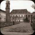 Paço das Escolas, 1875 (J. Lévy & Cie).png