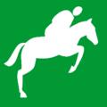 Paard1.png