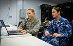 Pacific Air Partners prepare humanitarian assistance mission 160212-F-CH060-034.jpg