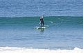 Paddle surfing 01 2007.jpg
