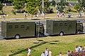 Paddy wagons in Minsk.jpg