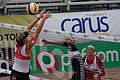 Paf Open 2012, Germany v Switzerland.jpg