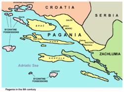 Pagania.png
