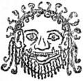 Page 227 fig 13, inset illustration. Folk-Lore, vol. 14.png