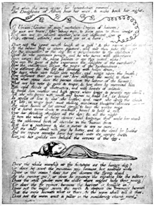 Page 52 illustration in William Blake (Chesterton).png