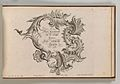 Page from Album of Ornament Prints from the Fund of Martin Engelbrecht MET DP703657.jpg