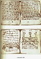 Pages from the Rohonc Codex-2.jpg