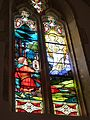Pagny-sur-Meuse Chapelle de Massey vitrail.jpg