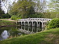 Painshill Park 012 Chinese Bridge.JPG