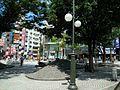 Paiyama, Sannomiya - panoramio (1).jpg