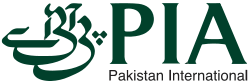 Pakistan International Airlines Logo.svg