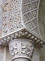 Palácio-da-Pena capitel 3 (OUT-07).jpg