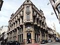 Palacio Gandós.JPG